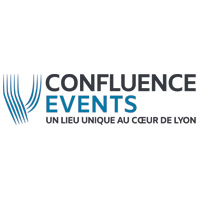 Confluence Events