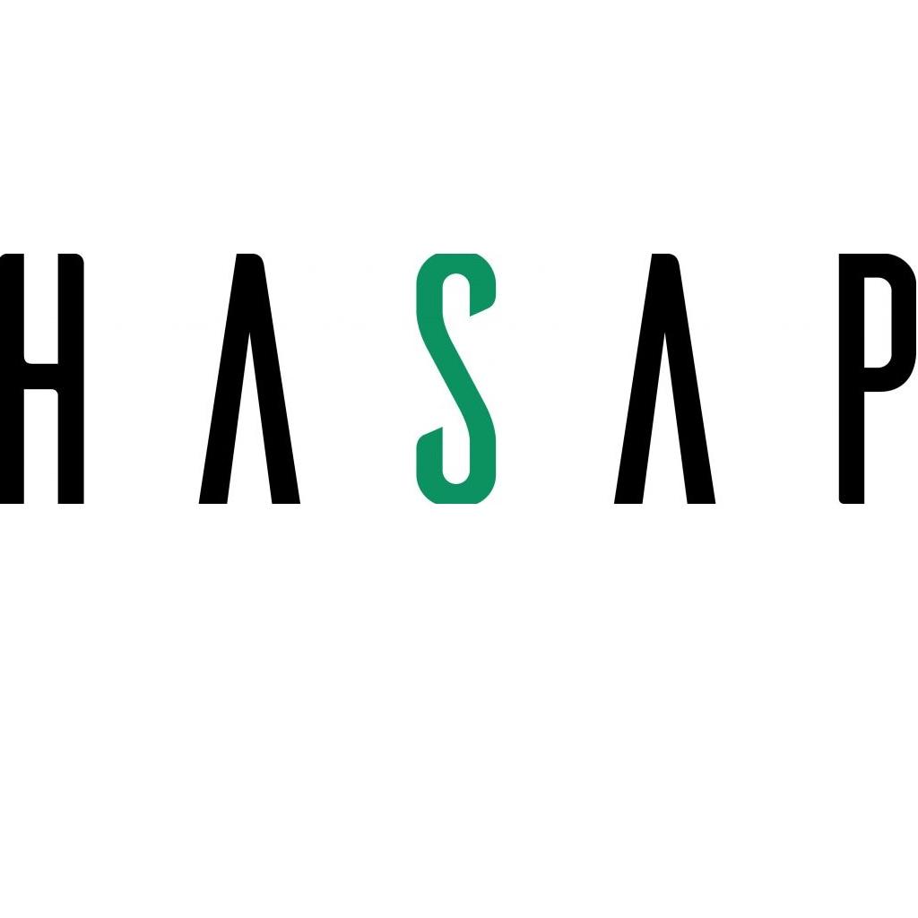 Hasap